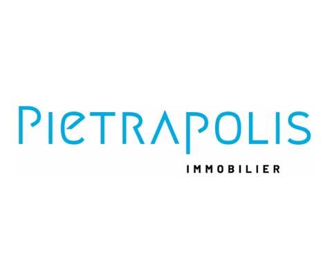 logo pietrapolis